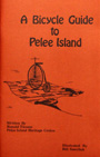 A Bicycle Guide to Pelee Island